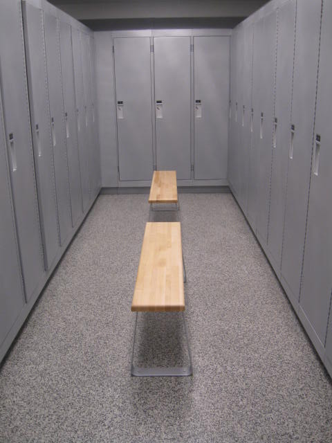 3a2bad8f-b1d3-40c6-9a46-5e4be50b72cfIMG_1437 Locker Room