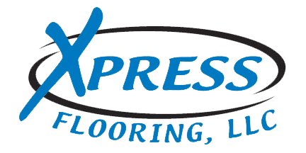 XPRESS FLOORING, LLC