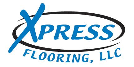 XPRESS FLOORING, LLC